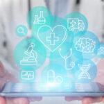 4 principais cuidados para uma logistica de qualidade na area da saúde