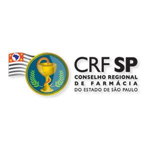 Transportadora Certificada pelo Conselho Regional de Farmácia crfsp
