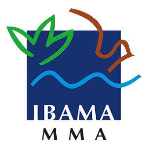 Transportadora Certificada pelo IBAMA MMA