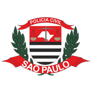 Transportadora Certificada pela Policia Civil de São Paulo